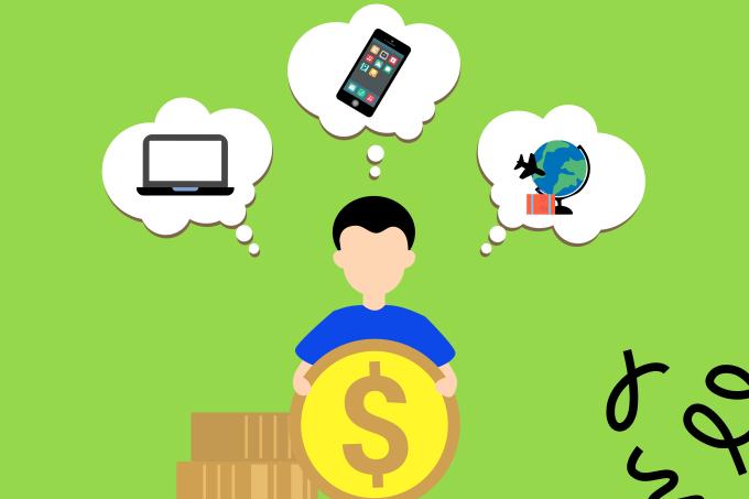 Como criar rendas online